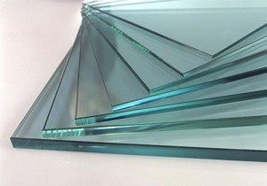 float-glass-300x210
